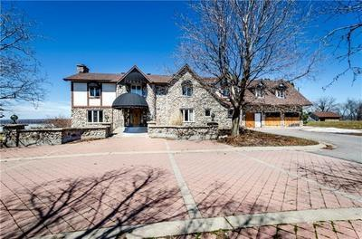 Rockland House for sale:  5 bedroom  (Listed 2019-07-25)
