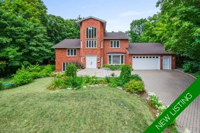 CFB Rockcliffe & Area House for sale:  3 bedroom  (Listed 2019-08-15)