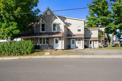 Rockland  5-Plex for sale:    (Listed 2019-09-17)